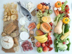 Что кушать при гастрите желудка: разрешенные продукты