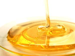 Мед при эрозивном гастрите Мед при эрозивном гастрите: лечение