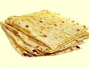 Какой хлеб можно есть при гастрите