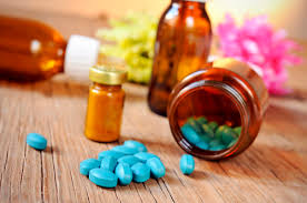Лечится ли гастрит: антибиотики