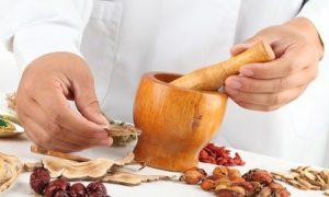 Как быстро вылечить гастрит: питание