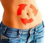 улучшить пищеварение в желудке