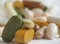 ферментных препаратах, улучшающих пищеварение