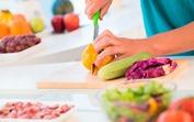 какие салаты можно есть при панкреатите