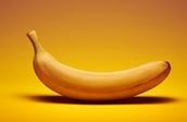 можно ли при панкреатите есть бананы