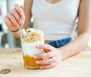 какую диету нужно соблюдать при болях в кишечнике