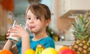 что можно есть и пить ребенку при поносе