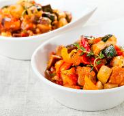 какие овощи можно есть при панкреатите