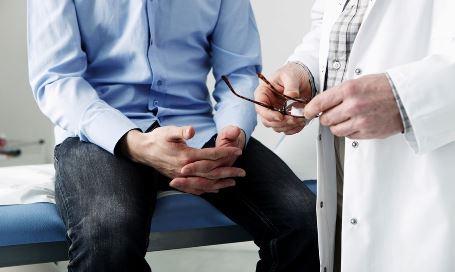 диагностика папиллита