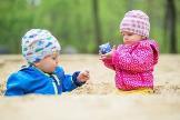 как ребенок может заразиться аскаридозом