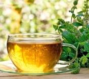 состав желчегонного чая