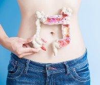 симптомы рака толстой кишки