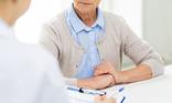 причины развития рака прямой кишки