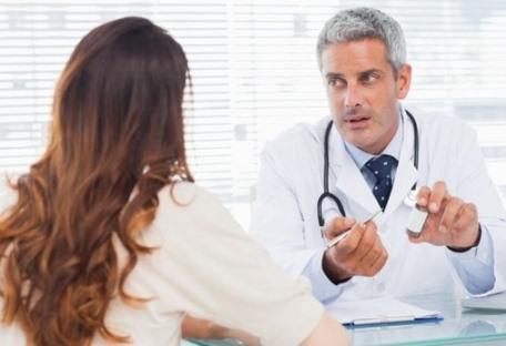показания к приему таблеток