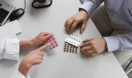 инструкция по приему препарата