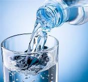 минеральная вода при изжоге