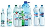 какую минеральную воду пить при изжоге