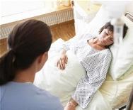 удаления поджелудочной железы
