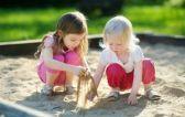 Как проявляется аскаридоз у детей: важная информация для родителей
