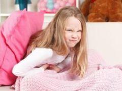 Симптомы гастродуоденита у детей, которые должны насторожить родителей