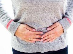Боли в кишечнике: первая помощь в домашних условиях