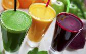 Какой сок можно пить при гастрите: советы диетологов