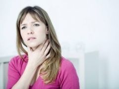Стеноз пищевода: особенности врожденной и приобретенной патологии