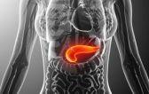 Возможно ли вылечить фиброз поджелудочной железы?