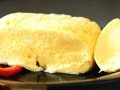 Рецепты и способы приготовления парового омлета при панкреатите