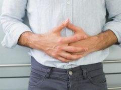 Парез желудка: что это за патология и каковы ее симптомы?
