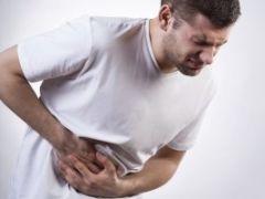 По каким симптомам можно распознать гастродуоденит?