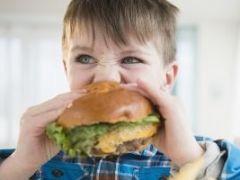 В чем причины увеличения поджелудочной железы у ребенка?