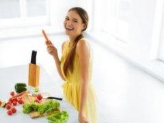 Какие салаты можно готовить при панкреатите: 3 простых и вкусных рецепта