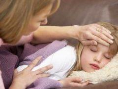 Эффективные меры профилактики ротовирусных инфекций у детей и взрослых