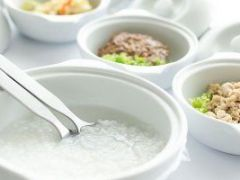 Что готовить при язве желудка в стадии ремиссии: простые и вкусные блюда