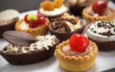 Сладкое при гастрите: разрешенные и запрещенные десерты