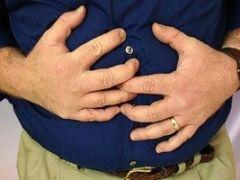 Классификация кишечной непроходимости и особенности ее видов