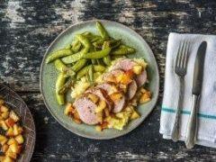 Важность соблюдения диеты при синдроме раздраженного кишечника