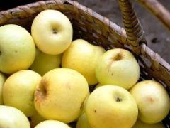 Можно ли есть яблоки при панкреатите: вкусные рецепты блюд