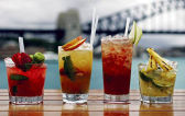 Что можно пить при гастрите: вода и напитки