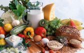 Что можно, а что нельзя при ГЭРБ? Рецепты блюд