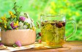 Народные средства от гастрита желудка: методы оздоровления