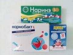 Лактобактерии для кишечника: список лучших препаратов для восстановления микрофлоры у детей и взрослых