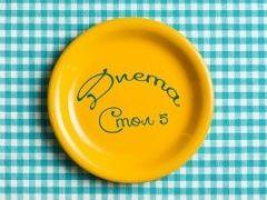 Стол 5 по Певзнеру: польза диеты при гастрите, варианты меню