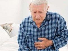 Печет в желудке: причины и методы лечения