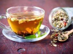 Как приготовить фито чай для поджелудочной железы