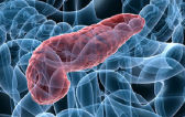 Острый панкреатит: классификация, причины и признаки болезни