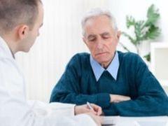 Как проявляется редкая и опасная болезнь Уиппла?