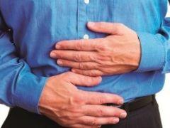Как лечится острый и хронический энтерит?