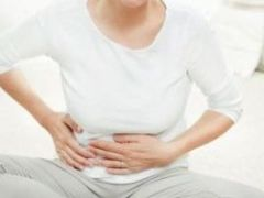 Колоноптоз кишечника: как распознать патологию?